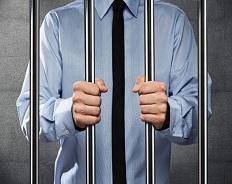 Амнистия для осужденных бизнесменов