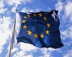 Почему Евросоюз не дает предпринимателям развиваться