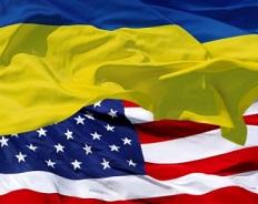 Американцы снова нашли в России врага https://iom.anketolog.ru/