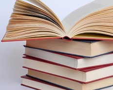 Книга как мера всех вещей. Итоги исследования британских социологов