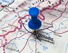 Почему страны запада не перестают жаловаться на проблемы, а Индонезия, Индия и Мексика просто счастливы (24 -30 марта 2014 года)