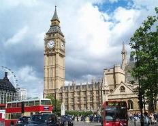 Лондонцы обвинили богатых иностранцев в росте цен на недвижимость