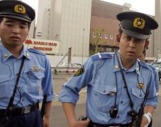 Аналитики разоблачают секрет «таинственно низкого» уровня преступности  в Японии