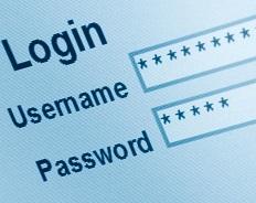 Четверть пользователей интернета в Германии никогда не меняют пароли. А вы? (опрос внутри)