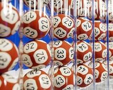 Что выигрыш в лотерею меняет в нашей жизни? Немцы проверили себя на «большие деньги»