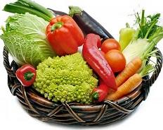 Как полезная еда сохраняет здоровье, но тратит время и деньги