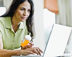 Интернет-аптека вместо визита к врачу. Как французы занимаются самолечением