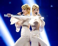 Как британцы прогнозировали сложности России на конкурсе Евровидение 2014