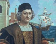 Как Колумб оказался злодеем, главными любителями чая немцы, а женщины более эмоциональными покупательницами, чем это предполагалось (19-25 мая 2014 года)