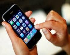 Мобильные технологии заставляют понервничать, но позволяют заработать