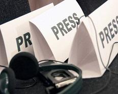 press_sluznba