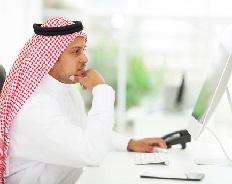Почему 43% интернет-покупателей ОАЭ отказываются  от виртуальных покупок