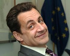 Хотят ли французы возвращения Николя Саркози
