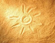 Солнцепоклонники. Как мы выбирали самый популярный источник энергии будущего