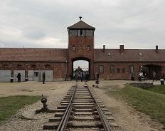 Германия в поисках экс-нацистов, и как американцы относятся к экстрадиции действующих граждан США