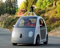 Эволюция человека — от Адама до авто-робота от Google. А также «мать-земля» против виртуальной зависимости (2-8 июня 2014 года)