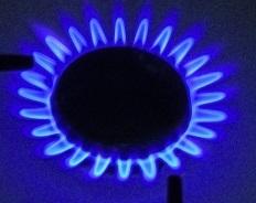 Британцы не чувствуют тепла, или Кто определяет цены на энергоносители в Туманном Альбионе