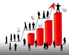 Военная статистика США и послевоенной Европы, как увеличить прибыль предприятия даже в периоды кризиса и неотложная помощь на просторах России (9-15 июня 2014 года)