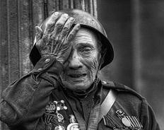 22 июня… Что мы помним о войне и откуда все это знаем