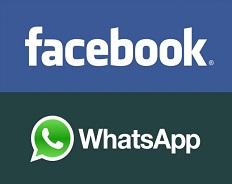 Как репутация Facebook «топит» мобильные сервисы в Германии