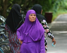 Мальдивские разводы, или Почему на лучших островах для медового месяца самый высокий процент расторжения браков