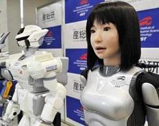 Почему японцы оказываются холодны к новыми технологиям