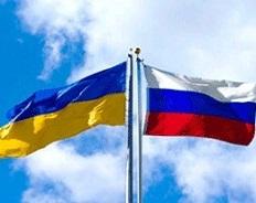 Британцы обратились к проблемам жизни и смерти, японцы заскучали в мире новых технологий, а россияне поделились переживаниями об Украине (7 июля – 13 июля 2014 года)