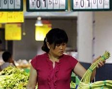 Проблемы с едой, или Как китайцы оказались не удовлетворены качеством производимых в стране продуктов