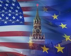 Россияне не боятся международной изоляции страны