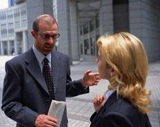 Почему мужчины обманывают женщин, подчиненные игнорируют звонки от начальства, а в мире становится все меньше рабочих рук (11-17 августа 2014 года)