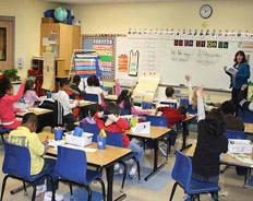 Когда учителя не виноваты в плохом школьном образовании