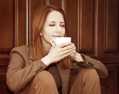Какие профессии провоцируют кофеиновую зависимость