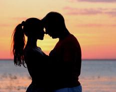 Британцы выяснили, сколько живёт любовь