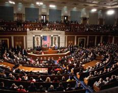 Конгрессу США нужна третья политическая партия