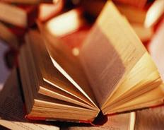 Россияне не готовы платить за книги более 50 рублей
