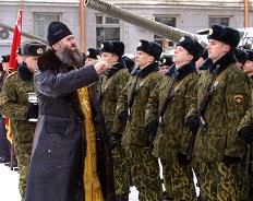 armia-i-cerkov