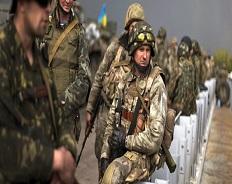 brytancy-ne-hotjat-vooruzhat-ukrainu