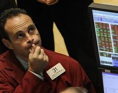 Американцы прогнозируют новый экономический кризис