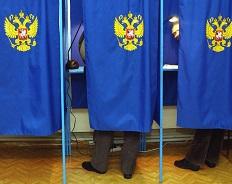 Россияне назвали 3 главные причины отказа от голосования