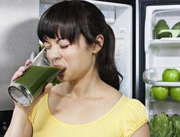 Британцы назвали невыполнимыми нормы министерства по здоровому питанию