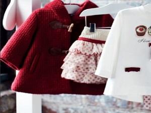 Российские мамы не верят в порядочность производителей детской одежды