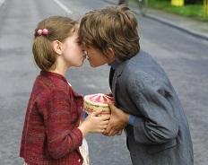 Английские ученые доказали — первая любовь сильнее всех невзгод