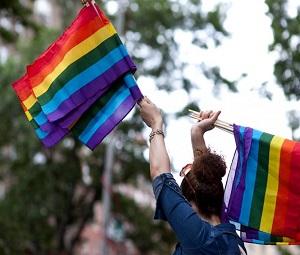 Жители юга США  выступили против легализации однополых браков