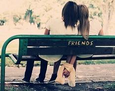 Россияне выбрали главные критерии настоящей дружбы