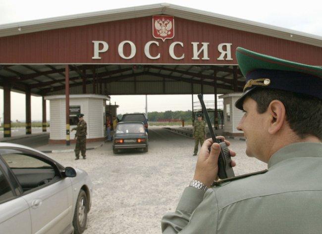 Россияне высказались против ограничений на выезд за границу