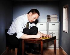 Социологи предложили россиянам измерить качество жизни предметами мебели