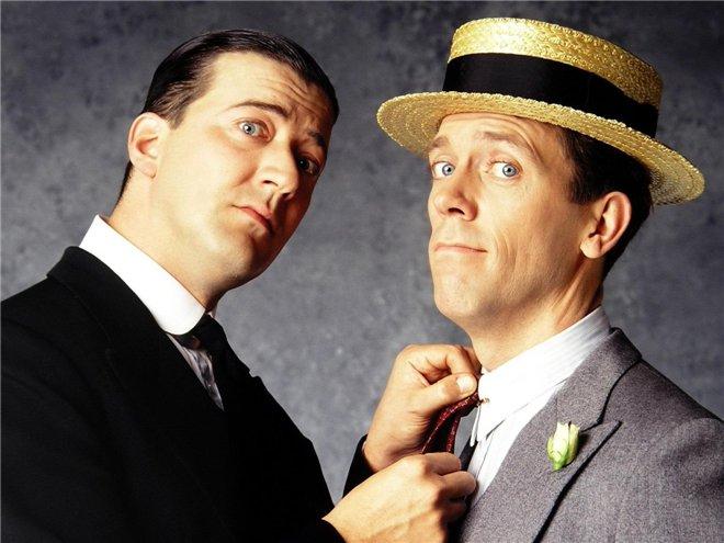 Британцы обвинили звезд шоу-бизнеса в аморальном финансовом поведении