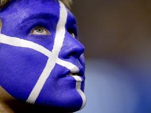 Как шотландский референдум перекроил британский рынок