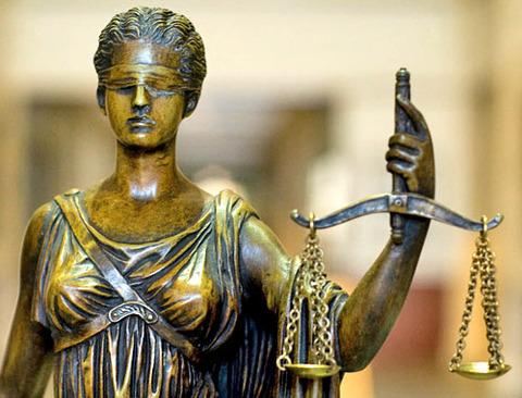 Жители планеты отказались верить в праведный суд