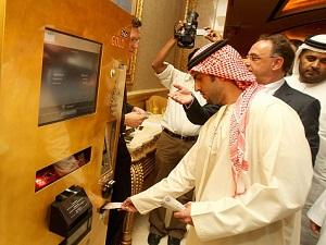 Жители Эмиратов недовольны уровнем своих доходов